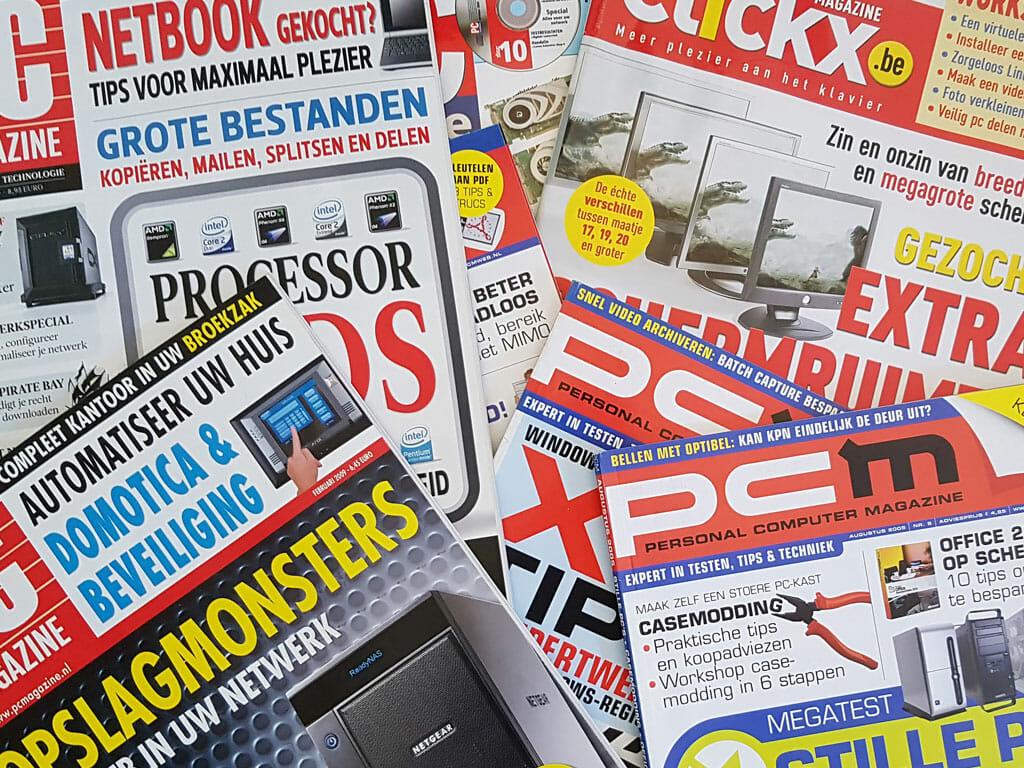 tijdschriften-kalisti